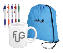 Promotional Products in Michigan